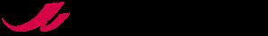 IHBDH Logo